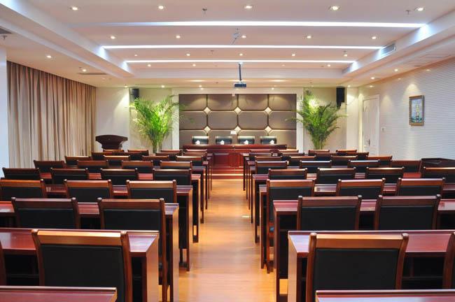 会议室装修设计要求