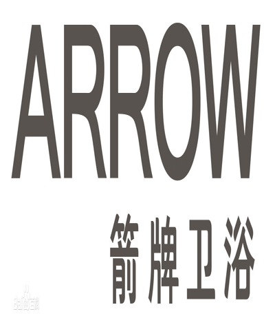 logo logo 标志 设计 矢量 矢量图 素材 图标 400_475